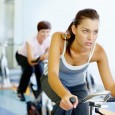 Indoorcycling ist Sommerpause (Juni bis August) und ab September starten […]
