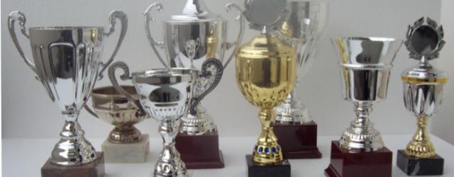 Die im Jahr 2014 mit unseren Mannschaften besuchten Turniere sowie...