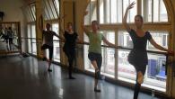 im Stadtplatz 38: Montag 19:oo – 20.oo Uhr Ballett Basic […]