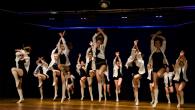 Für unsere Kinder und Erwachsene bieten wir folgende Ballettkurse an: […]