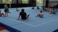 Für unsere Mädchen und Jungen sind unsere Trainingszeiten: ab 3 […]