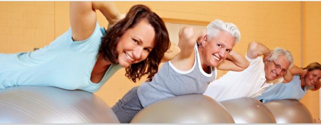 Rehabilitationsangebot im GYM Tittmoning für Orthopädie, hierzu zählen: Hüfte, Knie, […]