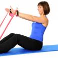 Wir führen folgende Fitnesskurse durch: Mittwoch: 19:oo – 20:oo Uhr […]