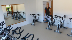 Foto Indoor Cycling_Gollstraße