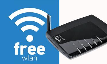 Als Neuerung gibt es ab sofort einen kostenfreien WLAN-Zugang im […]
