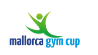 DATES: 17 – 19th February 2017 LOCATION: Palma Arena, […]