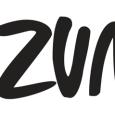Das Tanz- und Fitnessprogramm Zumba zu lateinamerikanischer Musik ist […]
