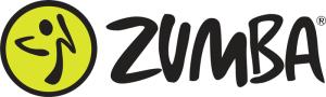 Zumbalogo1