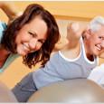 Unser Angebot gilt für Orthopädie Hierzu zählen: Hüfte, Knie, Krebsnachsorge, […]
