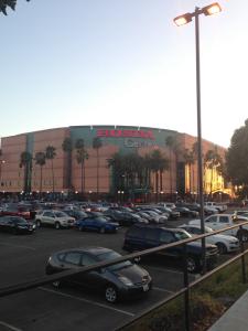 Anaheim5