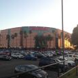 Die diesjährigen US Meisterschaften vom 16.-20.8.17 fanden im kalifornischen Anaheim […]