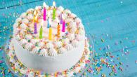 Geburtstagsfeier im GYM: 6-12 Jahre, 2 Stunden bis 10 Kinder […]