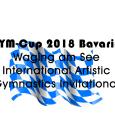 Bitte hier klicken Ausschreibung Gym Cup18 (2)