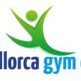 DATES: 16 – 18th February 2018 LOCATION: Palma Arena, Mallorca […]