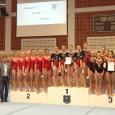 Beim dritten Bundesliga – Wettkampf im bayerischen Monheim konnten die […]