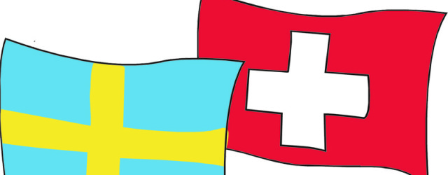 Die Top-Turnerinnen der Stockholm Top Gymnastics kommen vom 25.-3o.o6.2018 zu […]