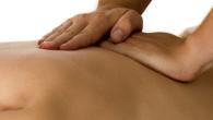 Ladies Wellnesse Massage für Mitglieder Samstags, Sonn- und Feiertage jeweils […]