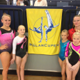 Beim internationalen Wettkampf dem 35th Mälar Cup in Stockholm konnten […]