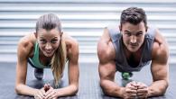 Wir suchen: Fitnesstrainer/in auf 450,00 Euro Basis Arbeitszeit: 16.OO – […]