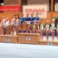 Gym Turnerinnen auf Erfolgskurs Michaela Mühlhofer wird Deutscher Meister mit […]