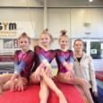Drei Gym Turnerinnen beim Bundeskaderlehrgang in Frankfurt In der vergangenen […]