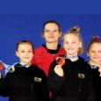 Gym Turnerinnen auf Erfolgskurs Sieben mal Gold zweimal Silber einmal […]
