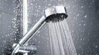 GYM Fitness Hygienemaßnahmen und Hygieneregeln: Es darf wieder geduscht werden! […]