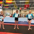 Wir gratulieren Leonie Schmied, Yasmin Spörl und Freya Birkel zum […]