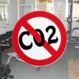 Im GYM-Fitness wird in Abständen gelüftet und wir messen täglich […]