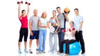 Rehabilitationsangebot im GYM Tittmoning für Orthopädie hierzu 09:45zählen: Hüfte, Knie, […]