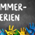 ab 16.08.2021Montag bis Freitag(4 Wochen) jeweils 13-15 Uhr für Kinder […]